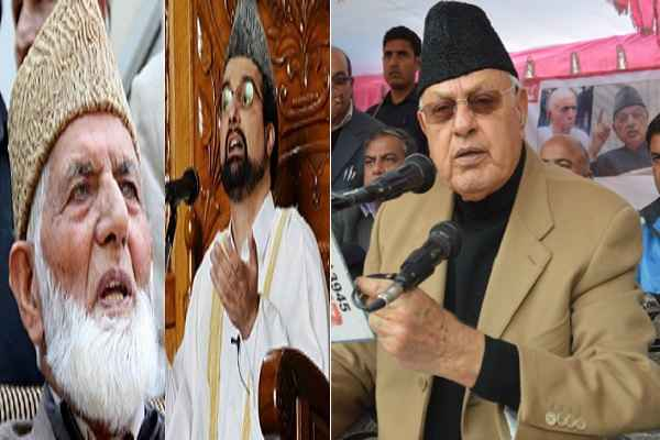 traitor-farooq-abdullah-joined-hand-with-separatists-to-slice-kashmir
