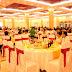 4 điều nên để ý trong buổi lễ đám cưới