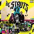 The Struts - Strange Days [iTunes Plus AAC M4A]