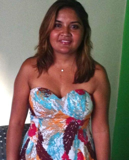 Mulher que recebeu coração de Eloá Pimentel morre de covid-19