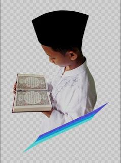 Wahabi, Aswaja, sunnah, bid'ah, ormas islam, salafi