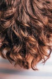 Cuidados com o cabelo | Rotina diária