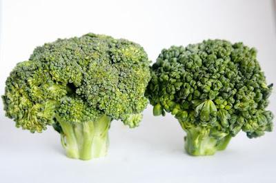 15 Benefícios para a Saúde ao consumir Brócolis