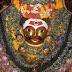 बार-बार इंटरव्यू में हो रहे हैं फेल, तो आज ही बुक करें ये काल भैरव की विशेष पूजा