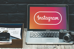 Instagram Viewing Sites - This Year
