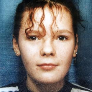 BREAKING Second Bradford man arrested over 1994 murder of schoolgirl Lindsay Jo Rimer