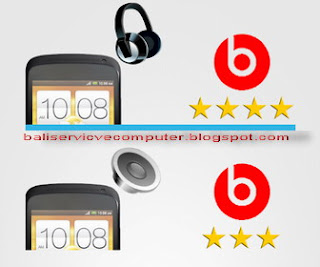 download apk tablet china