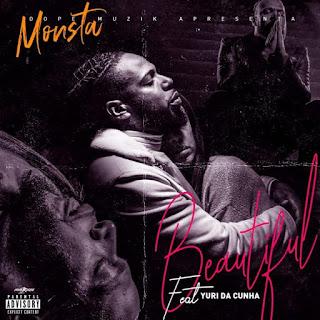 Monsta feat Yuri Da Cunha – Beautiful