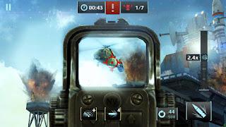 لعبة قناص الغضب Sniper Fury كاملة للاندرويد 06.jpg
