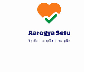 aarogya-setu-app-review