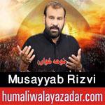 https://www.humaliwalayazadar.com/2015/09/musayyab-ali-rizvi-nohay-2005-to-2016.html