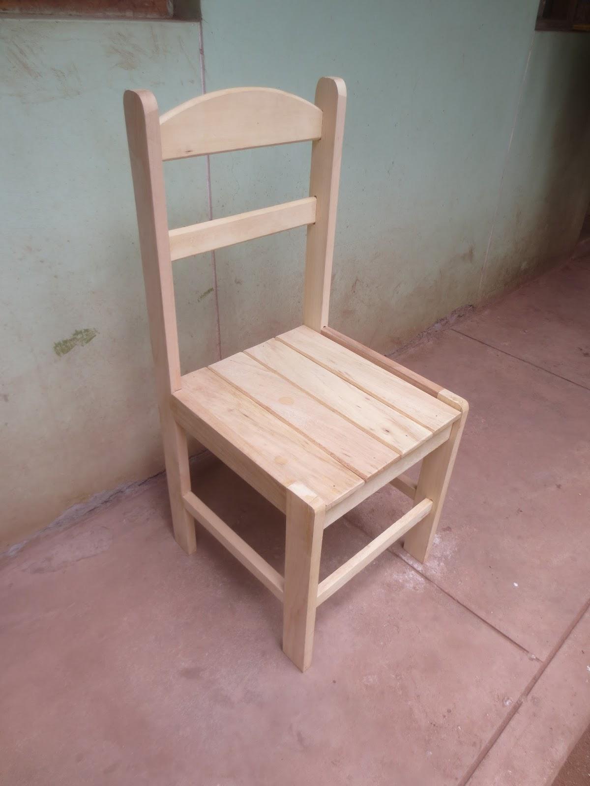 Decoraciones manualidades en madera como aflojar o - Aceite para muebles ...