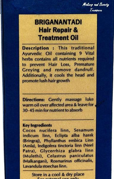blue-nectar-bhringraj-hair-oil