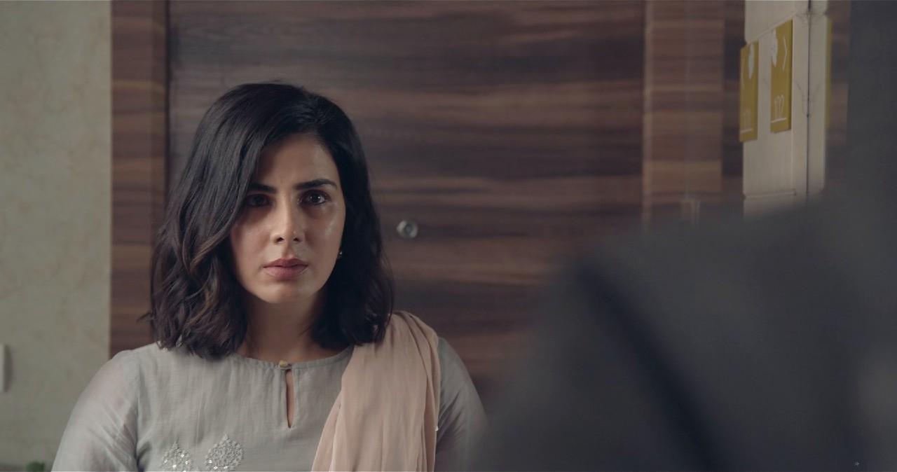 Download Criminal Justice 2020 Season 2 Hindi {Hotstar-Specials} All Episodes Bluray