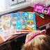 Najlepsze magazyny dla dzieci z zadaniami - LOL Surprise, Psi Patrol, PEPPA PIG, 44  Koty