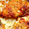 Melt in Your Mouth Baked Chicken