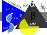 trigonometri al-batani (www.allmipa.com)