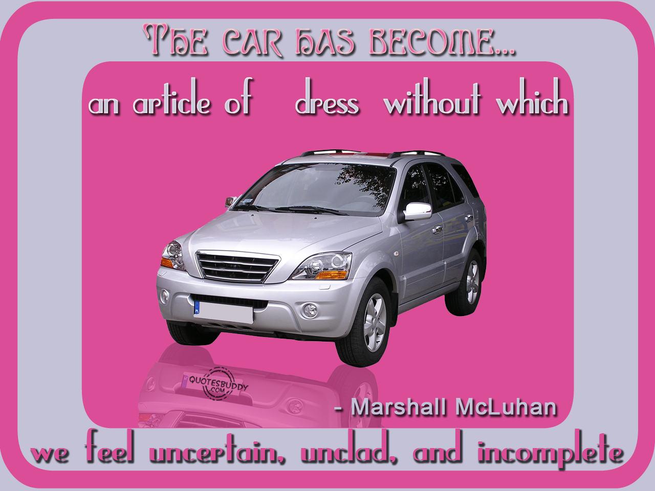 New Car Quotes >> Fun Car Quotes Car Insurance Quotes