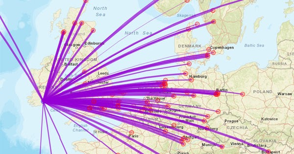 WSPR problems at 28 MHz...