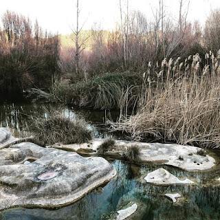 Valdeltormo, La Vall, galería fotos, Iván Sancho, río, riu, tollet, pocito