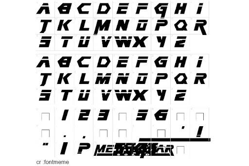 Belajar Tipografi Untuk Pemula Dengan Lengkap