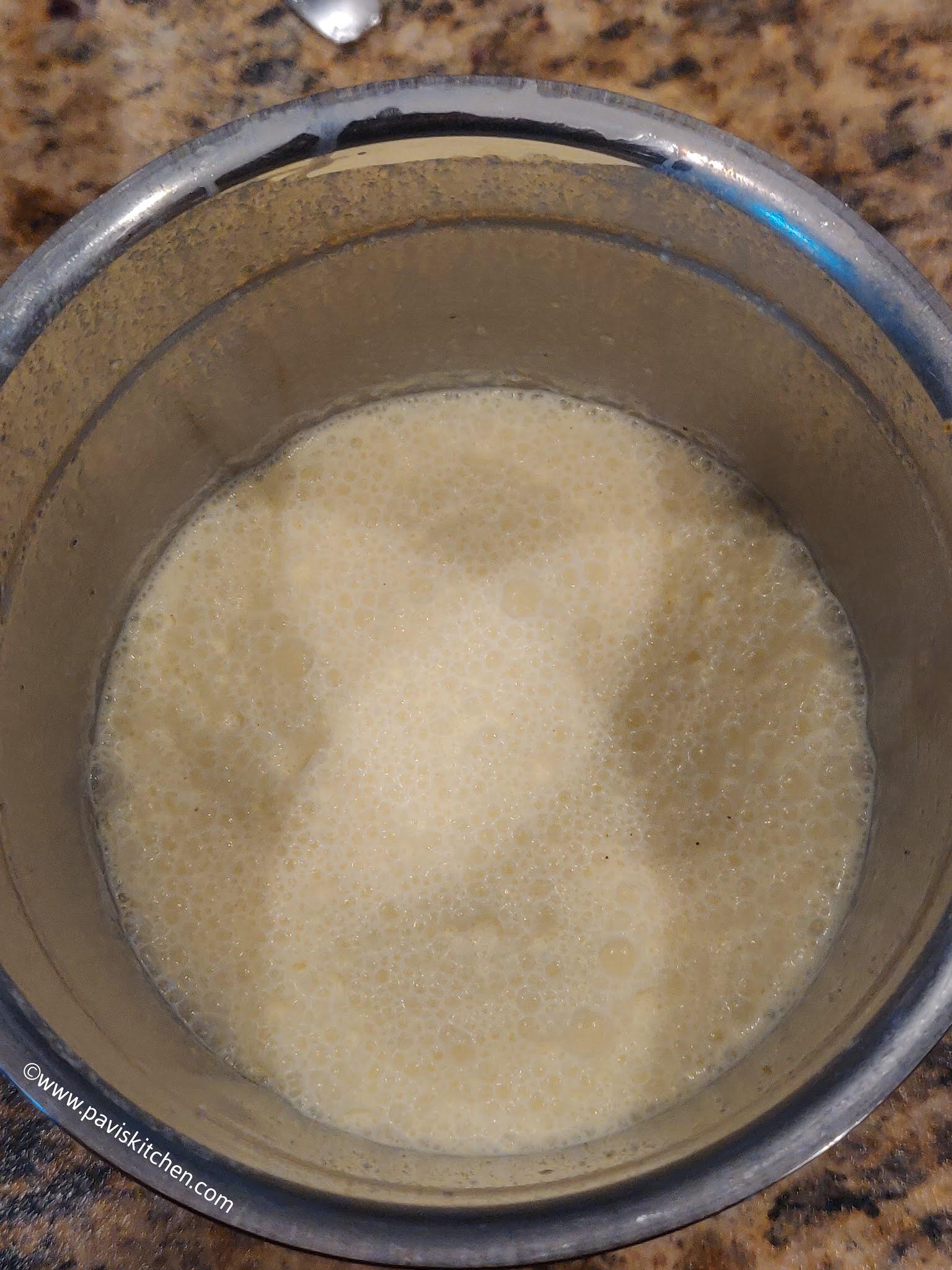 Soan papdi milkshake recipe | Soanpapdi ice cream milkshake recipe