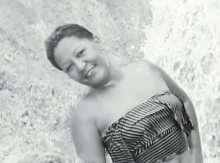 Mulher é encontrada morta dentro de sua residência no Garimpo Boa Esperança em Itaituba,PA.