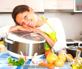 Slow Cookers Guides Everything You Need To Know Before Buying