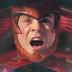 Muita porrada e Zords em novo comercial de Power Rangers