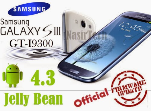 DOWNLOAD DROID: S7562XXBMJ1 Android 4 0 4 ICS Firmware for
