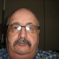 gary vincent, single Man 70 looking for Woman date in Canada 8411 91 st.