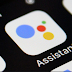 Google Assistant now will help you send reminders to friends and family members