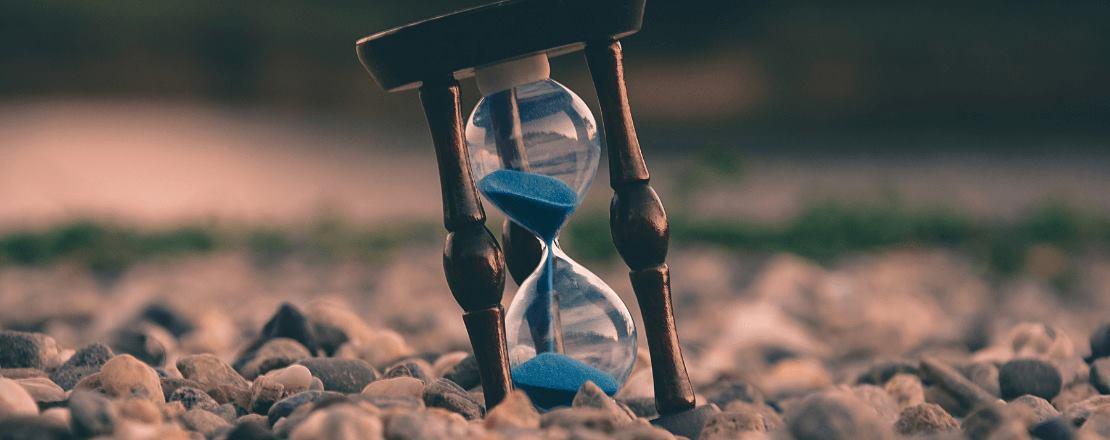 كيف تنظم وقتك ؟