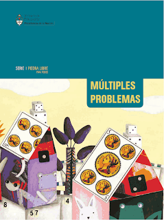 múltiples problemas