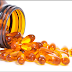 Vitamin Cair