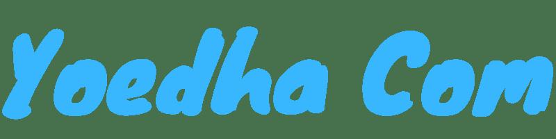 Yoedha Com