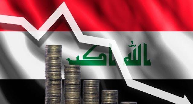 المالية النيابية تصدر توضيحاً بشأن مناقشة تقليل الرواتب بسبب انخفاض أسعار النفط