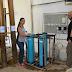 Professor da UFC cria equipamento de baixo custo para tratamento de água