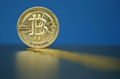 Более 20 тысяч популярных розничных точек в США предложат покупку биткойна
