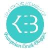 logo-kumpulan-emak-blogger
