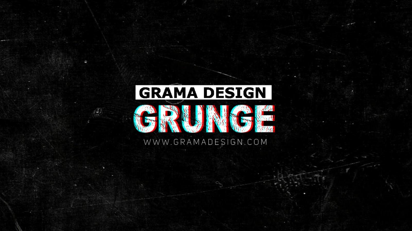Grunge Glitch Logo | FREE Intro Template Sony Vegas PRO (4k) - GRAMA ...