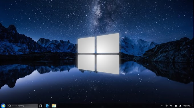 Window 10 hidden tools very useful that you're interested to know