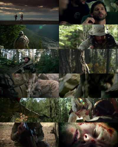 Lone Survivor Movie Download