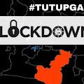 Bupati Garut: Mulai Senin Besok Garut Siap Lockdown Local