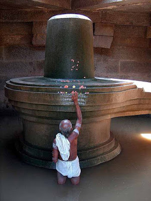 Shiva Lingam Photos Pictures