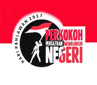 Hari Pahlawan 10 November