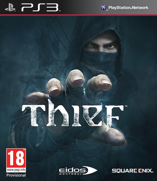 t11384.thief multiregion freefw 44xduplex - Thief [MULTI][Region Free][FW 4.4x][DUPLEX] PS3
