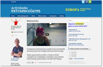 http://europaschoolextra.blogspot.com.es/2014/04/pago-de-honorarios.html