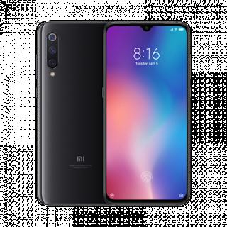 Xiaomi Mi 9 SE Teknik Özellikleri