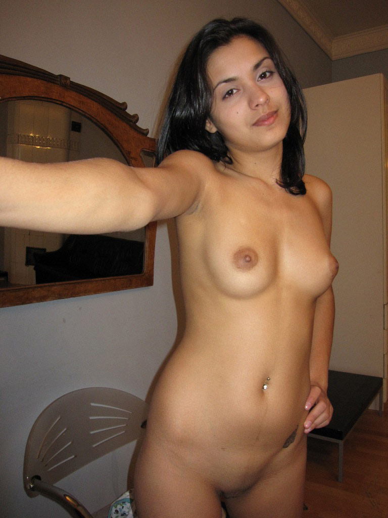 Indian Girls Naked Boobs